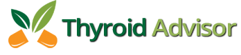 Thyroid Advisor