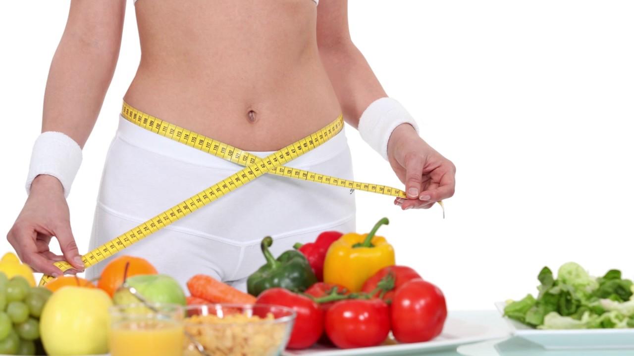 weight loss hcg thyroid