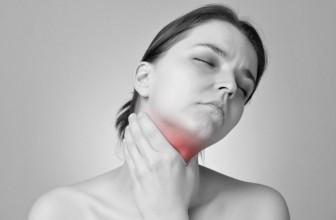 Is Thyroid Disease in Women Underdiagnosed?