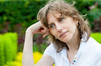 Vitamin Deficiency and Fatigue