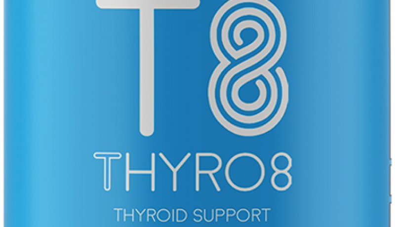 Thyro8