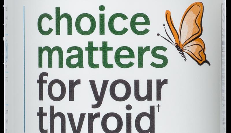 ThyroChoice