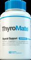 ThyroMate