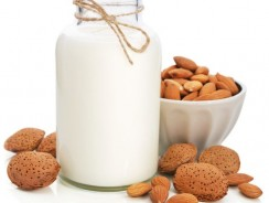 Almond Milk And Thyroid Health: Good Or Bad?
