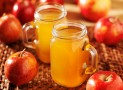 Should Hypothyroidism Patients Use More Apple Cider Vinegar?
