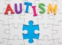 Is There a Connection Between Thyroid Disorders and Autism?
