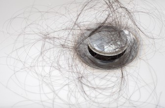 Biotin for Thyroid Hair Regrowth