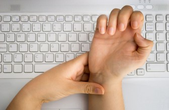 Hypothyroidism And Carpal Tunnel