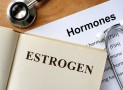 Estrogen and Thyroid Relationship