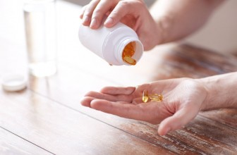 Fish Oil and Thyroid Relationship (Should you supplement?)