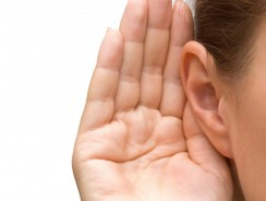 Can the Thyroid Affect Hearing Problems?