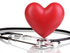 Is There a Link Between Thyroid Disorders and Heart Problems?
