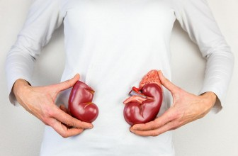 How Does Hypothyroidism Affect Our Kidneys?