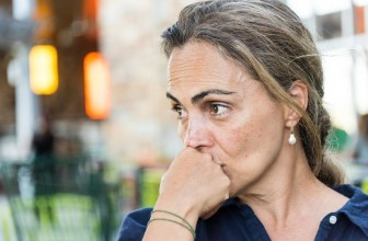 Complete Guide to Using Biest for Menopause