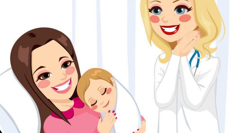 Postpartum Thyroiditis: Symptoms, Causes And Treatment Options
