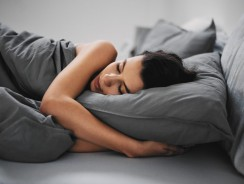 Could Your Thyroid Be Causing Sleep Problems