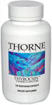 Thorne Research Thyrocsin