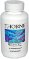 Thorne Research Thyrocsin
