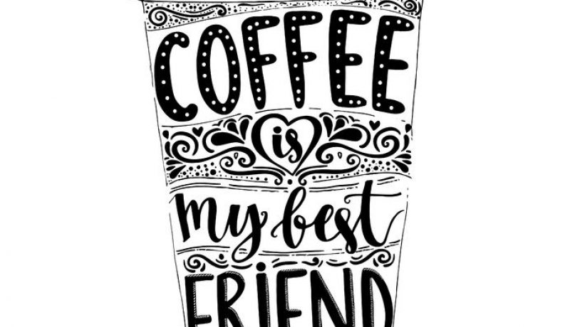 How Does Caffeine Affect The Thyroid Gland