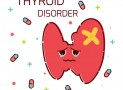 Polycythemia Vera And Thyroid Disorders Connection