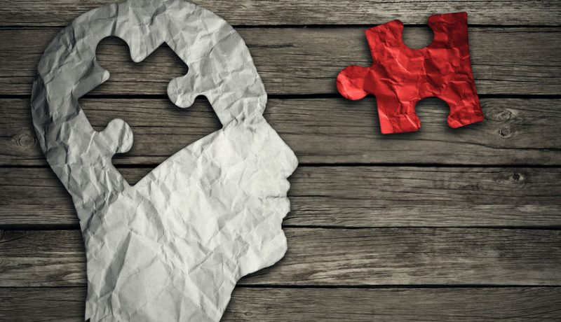 Hypothyroidism And Migraines