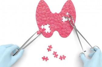 Avoid These Thyroid Supplements