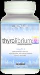 ThyroLibrium