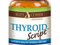 ThyroScript / Thyroid Script