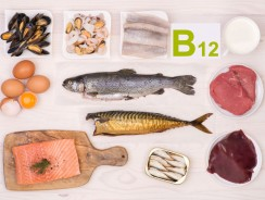 Thyroid and Vitamin B12 Relationship
