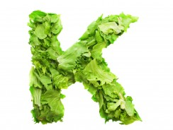 Vitamin K and Thyroid Health