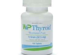 A Comprehensive Overview Of WP Thyroid