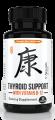 Zhou Nutrition Thyroid Support