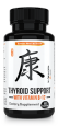 Zhou Nutrition Thyroid Support